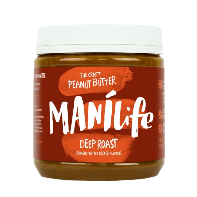 ManiBIG_HighRes-5_deeproast-1024x1024